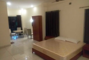 Benefits of Staying in a Luxury 3 Star Hotel in Delhi