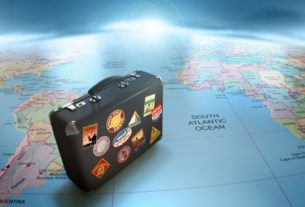 Best Tips For Your Business Trip!