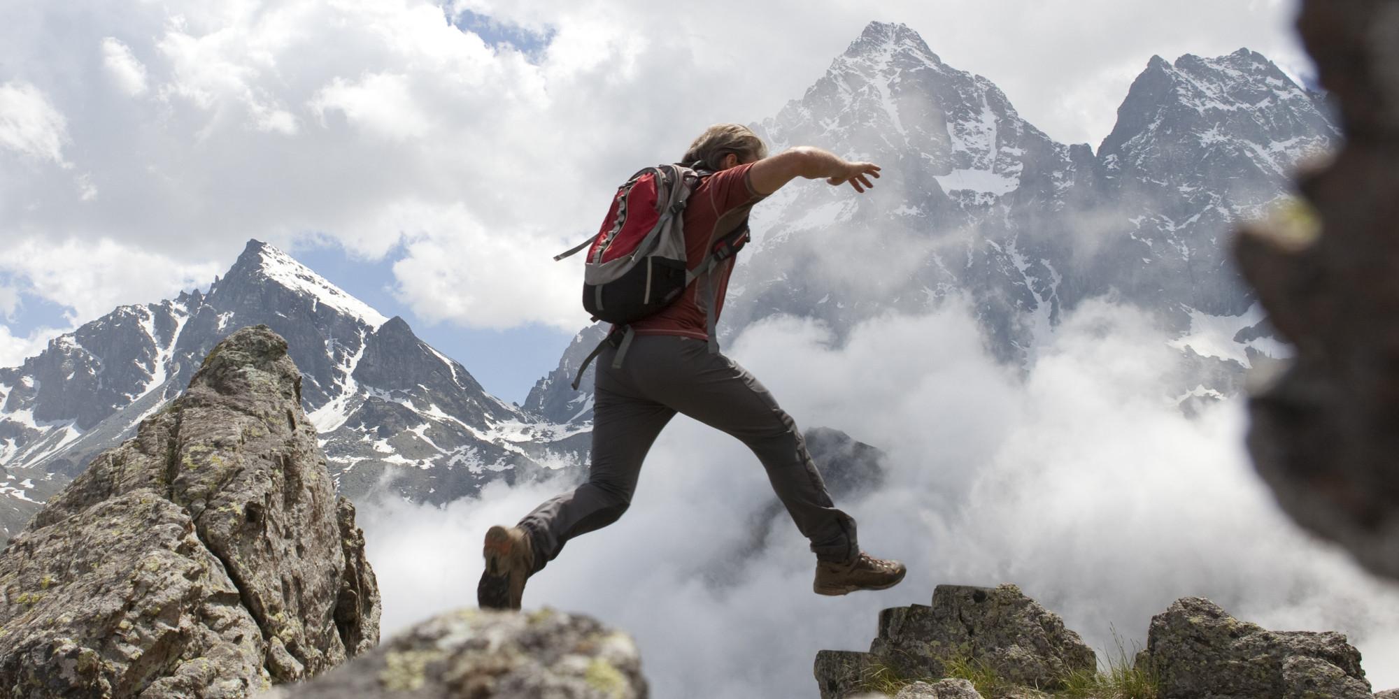 Choose Your Own Tour Adventure Treks to Machu Picchu