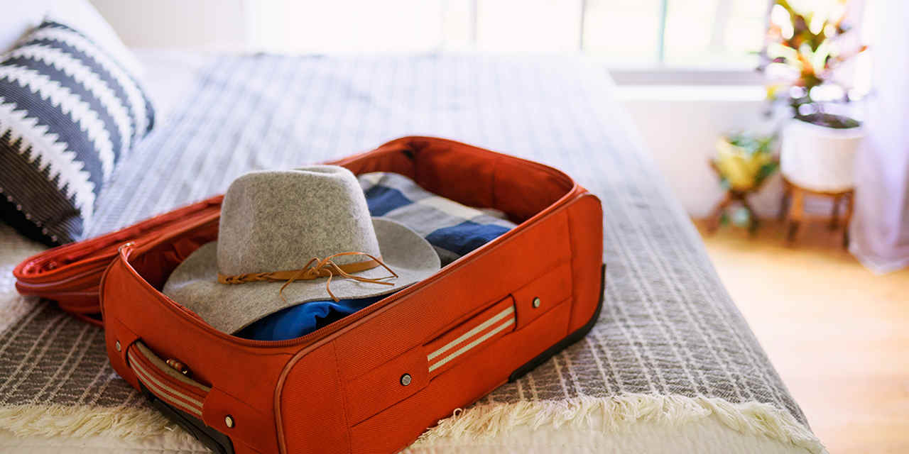 Flight Ticket Offers - An Advantage or Disadvantage?