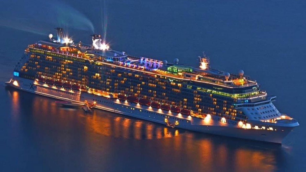 Luxury Tours to India