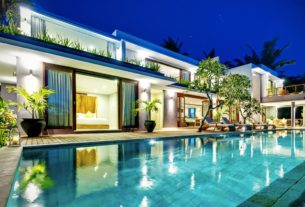 Pointers to Help You Buy Your Dream Vacation Home