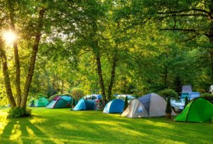 Tips For Buying Your First Used Caravan Part 2