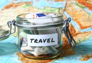 What Travel Agencies in Kolkata Have to Offer
